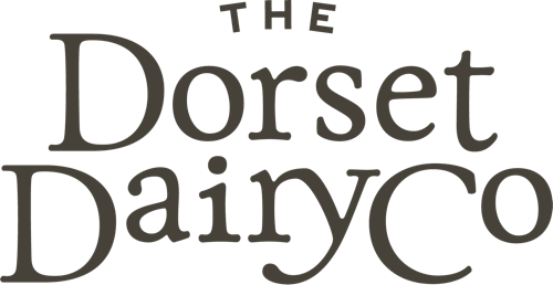 The Dorset Dairy Co